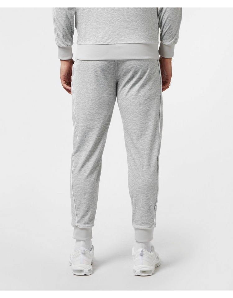 Duck and Cover Troy Mix Hoody