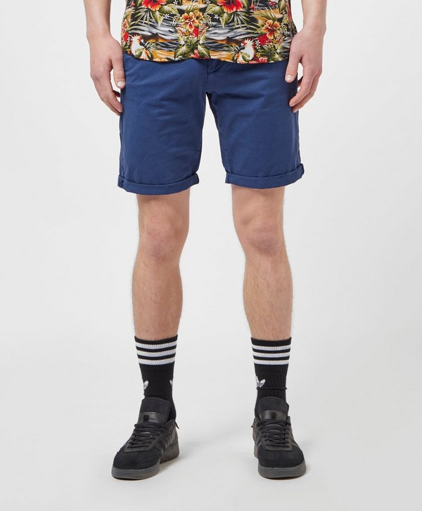 Guess Myron Chino Shorts