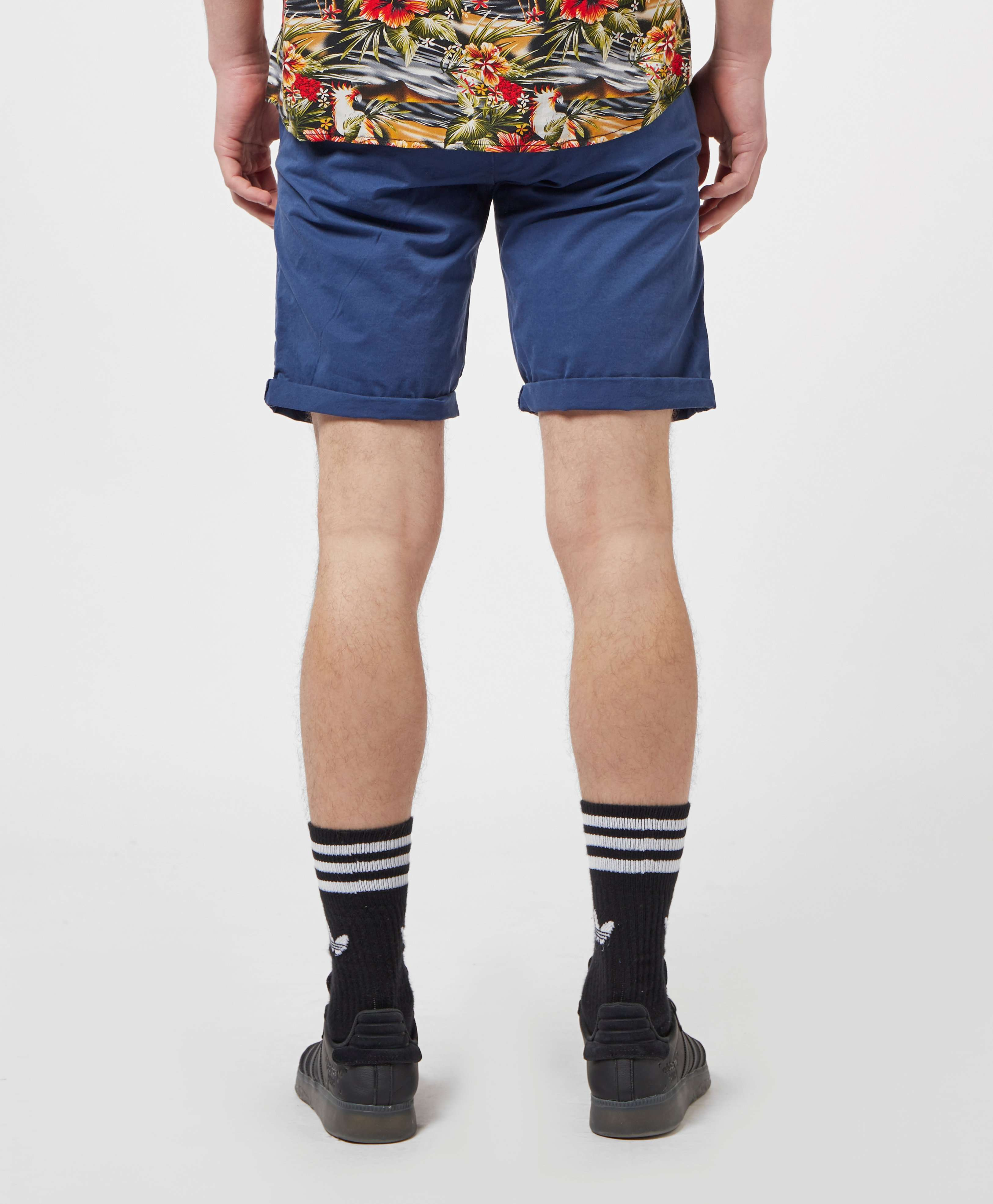 Guess Myron Chino Shorts