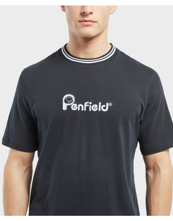 Penfield Highland Short Sleeve T-Shirt