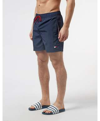 Tommy Hilfiger Core Swim Shorts