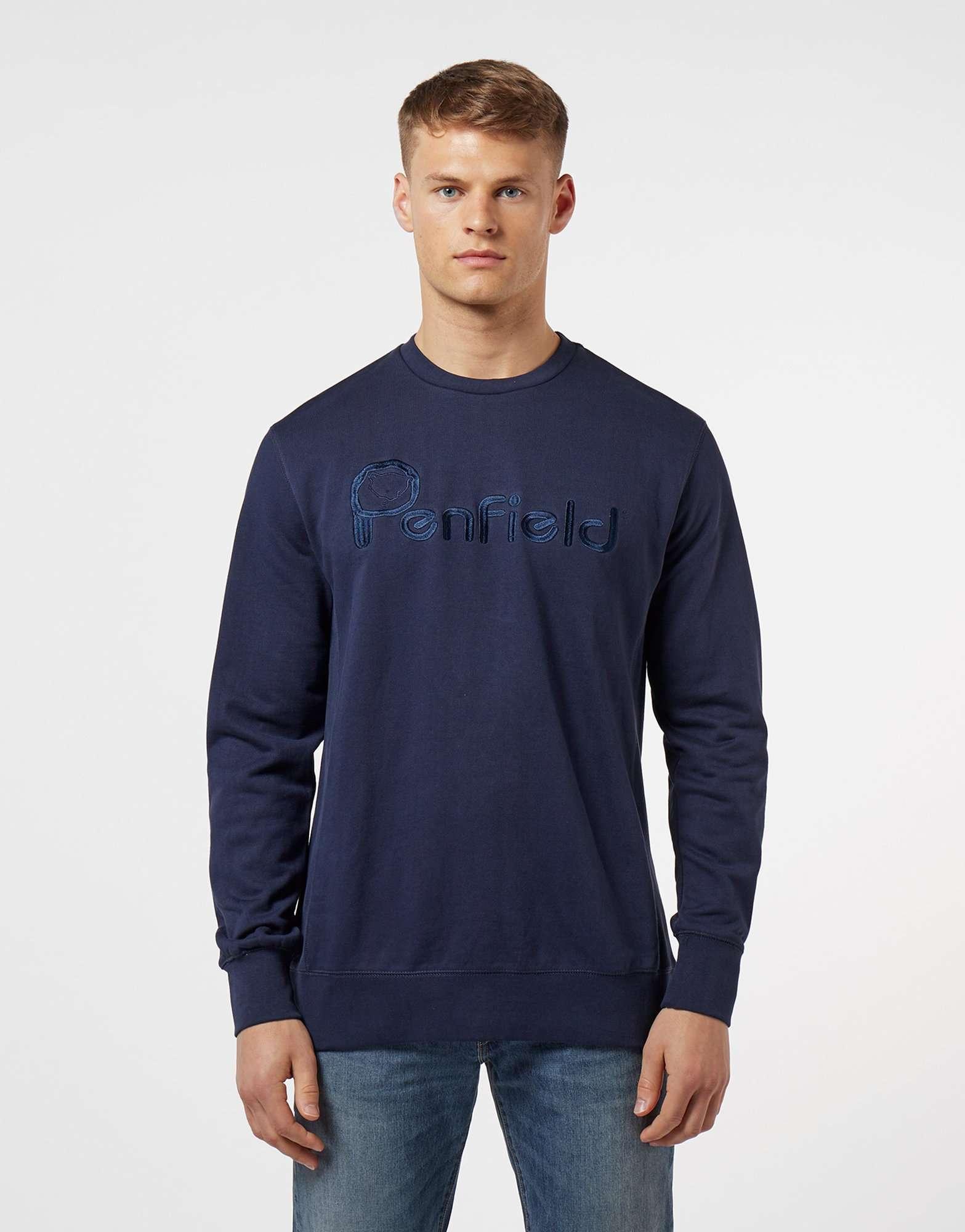 Penfield Bowdoin Sweatshirt