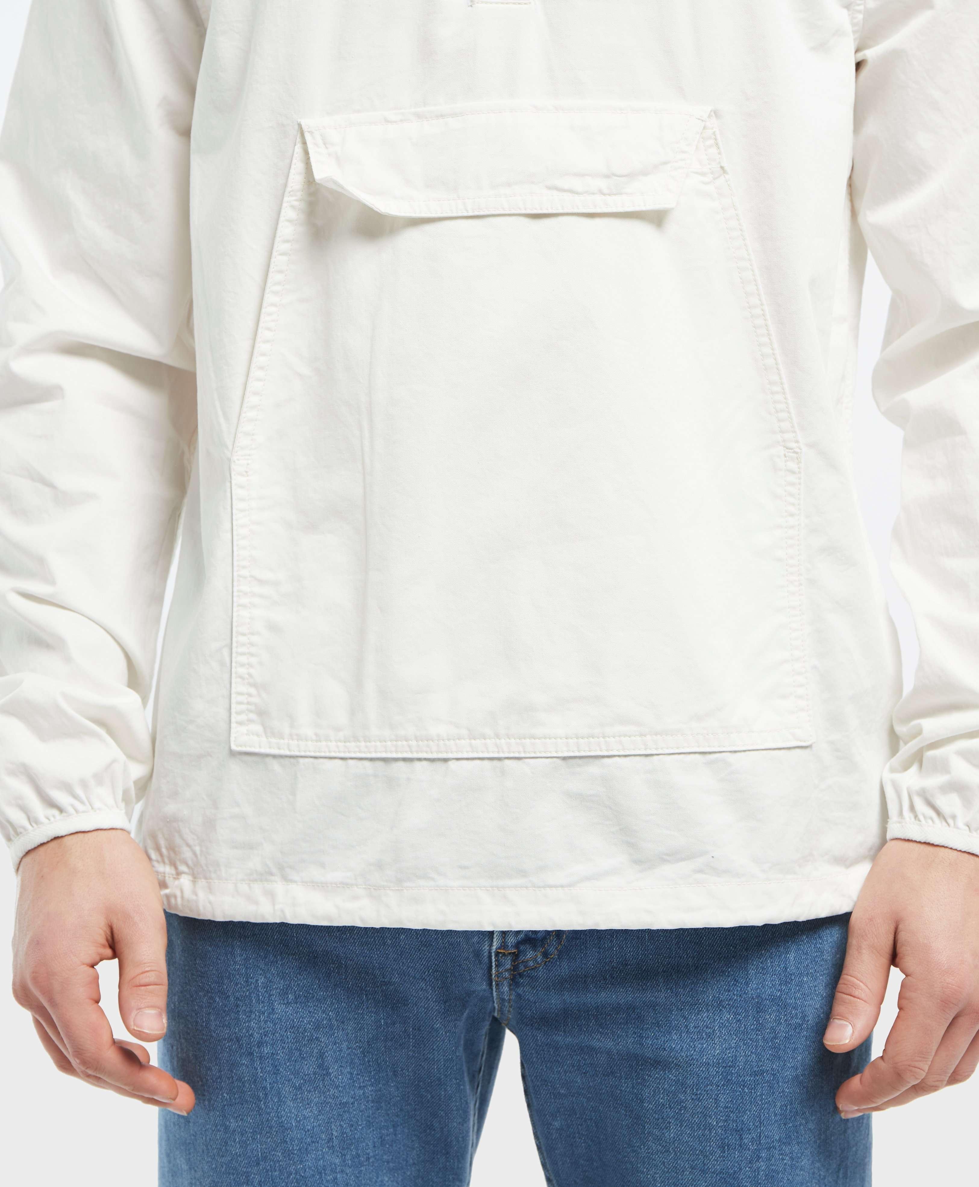 Penfield Adelanto Pullover Overshirt
