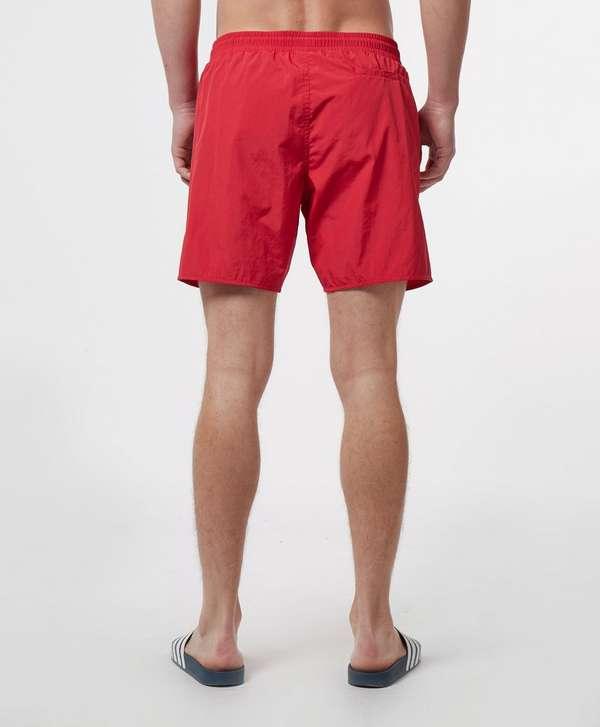 Napapijri Varco Swim Shorts