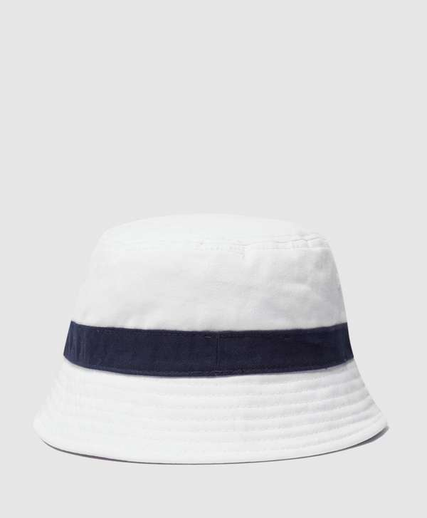 Fila Blok Bucket Hat