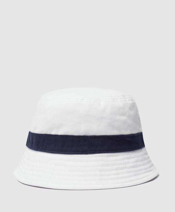 Fila Blok Bucket Hat