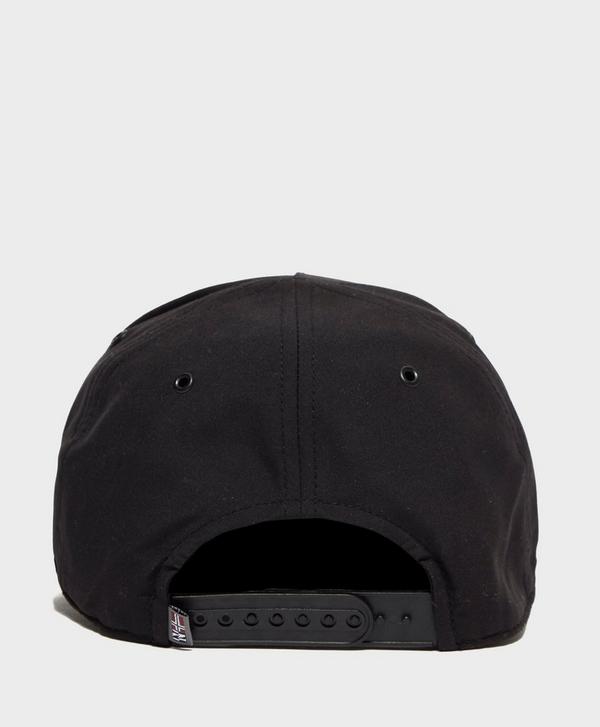 245a064a82622 Napapijri Fitch Logo Cap