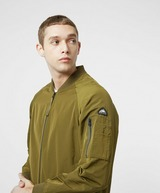 Penfield Conway Lightweight Bomber Jacket