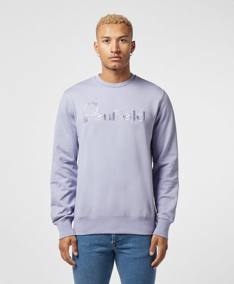 Penfield Bowdoin Sweatshirt