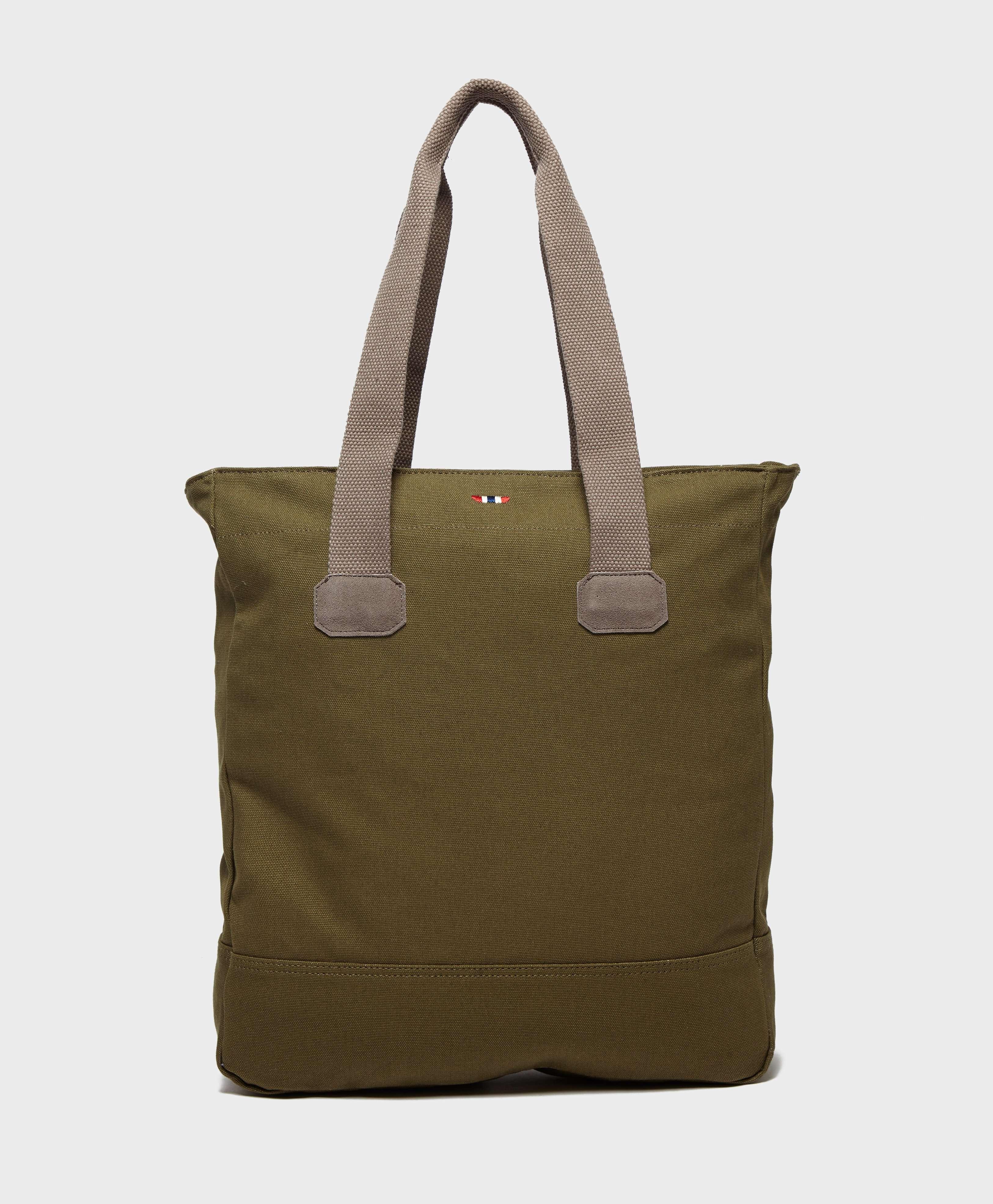 Napapijri Sporta Tote Bag