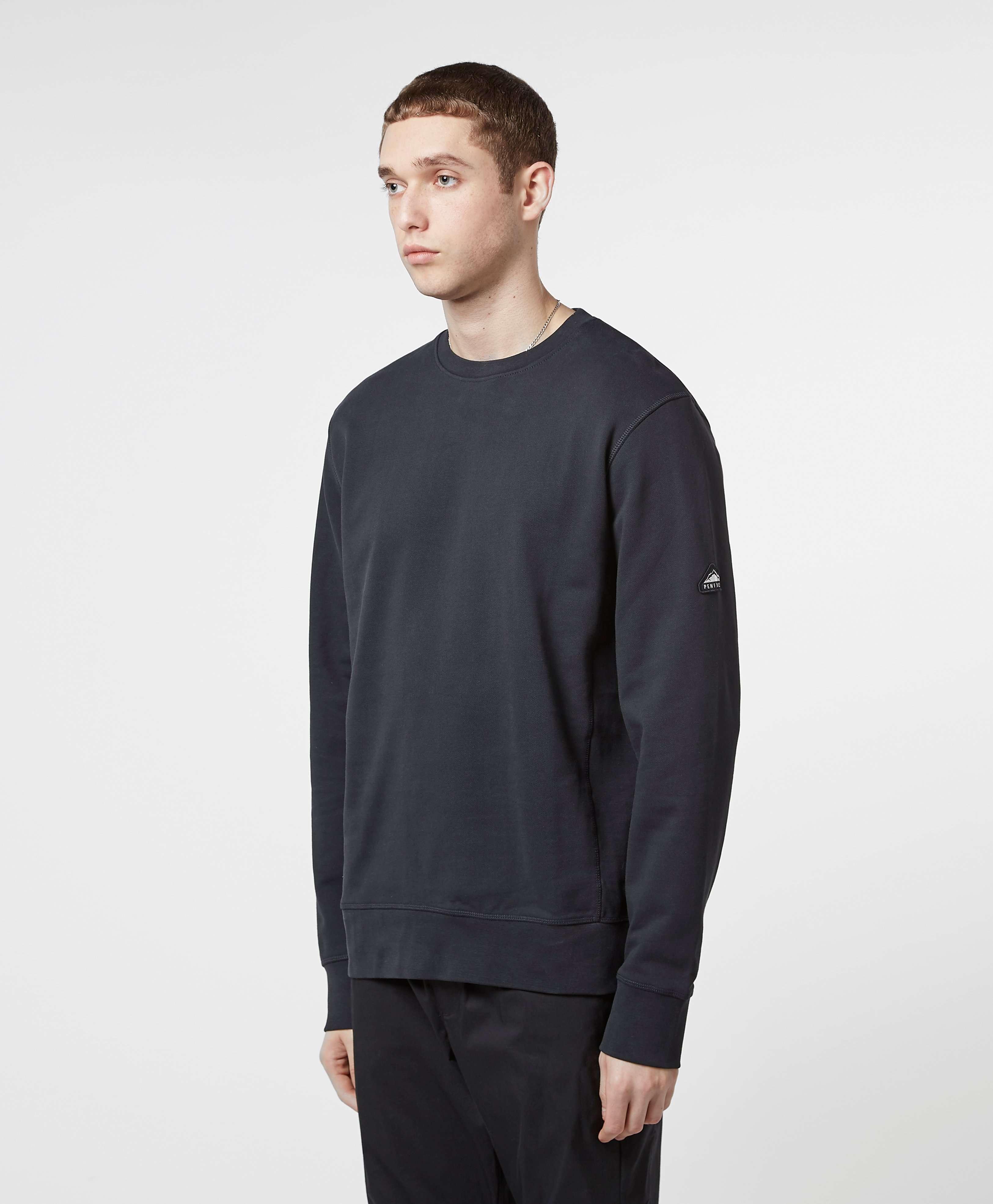 Penfield Eastlea Sweatshirt