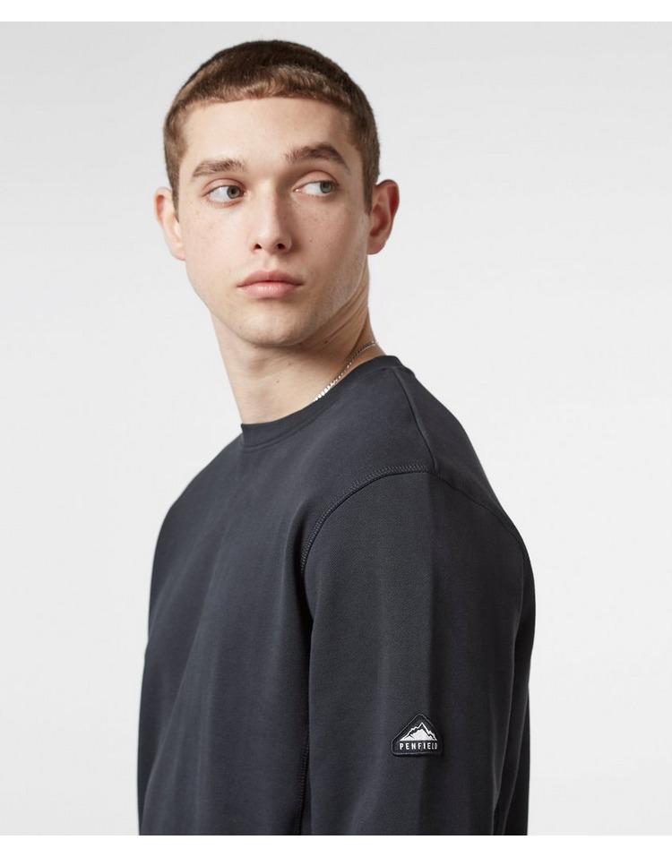 G-STAR Davin Overshirt