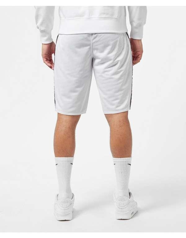 Champion Rochester Tape Shorts