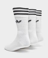 adidas Originals 3-Pack Socks