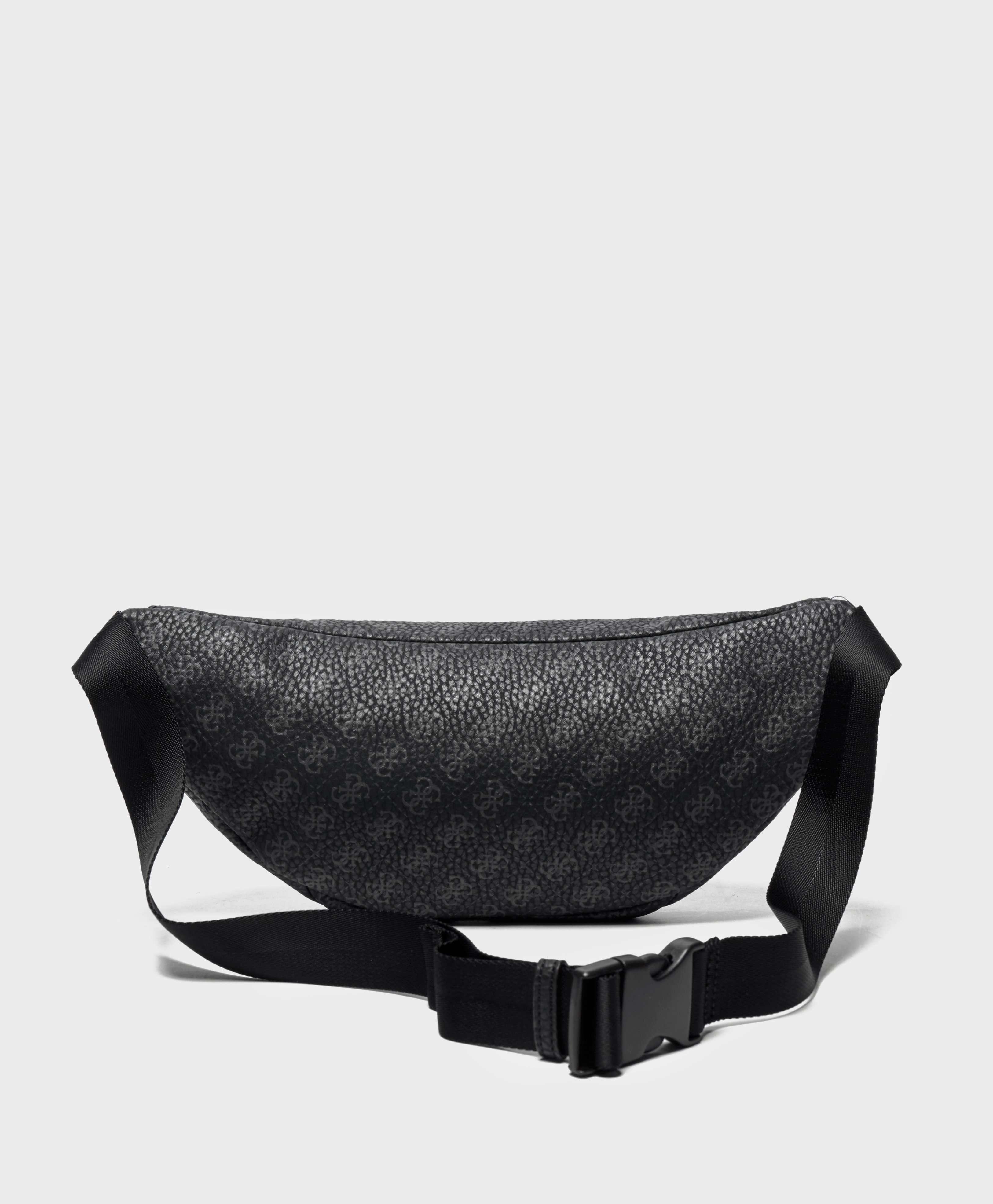Guess Monogram Bum Bag