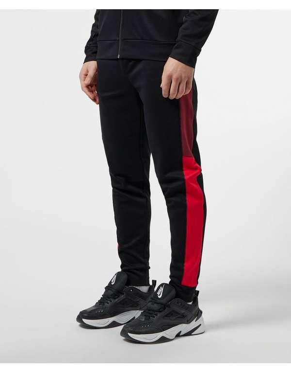 HUGO Devry Cuffed Track Pants - Online Exclusive