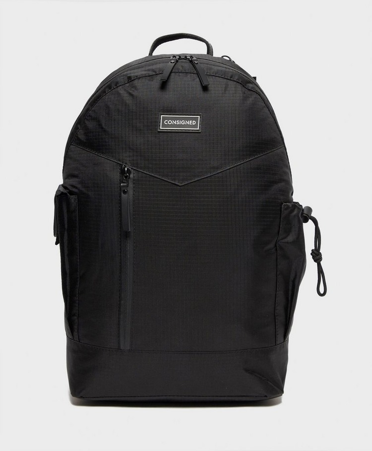 Consigned Ripstop Backpack - Online Exclusive