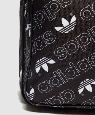 adidas Originals All Over Print Backpack