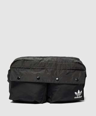 adidas Originals Cross Body Bag