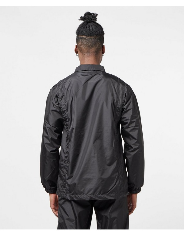 K-Swiss Flaxon Lightweight Jacket