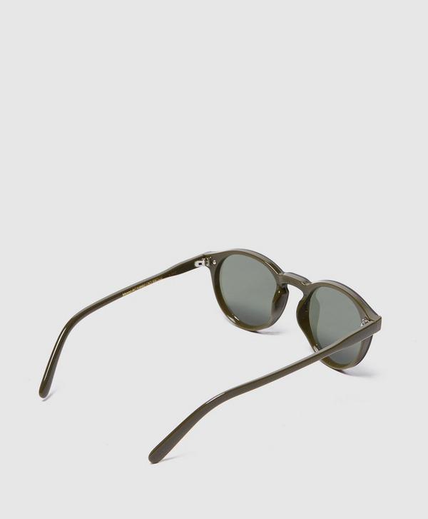 A.Kjaerbede Momo Sunglasses