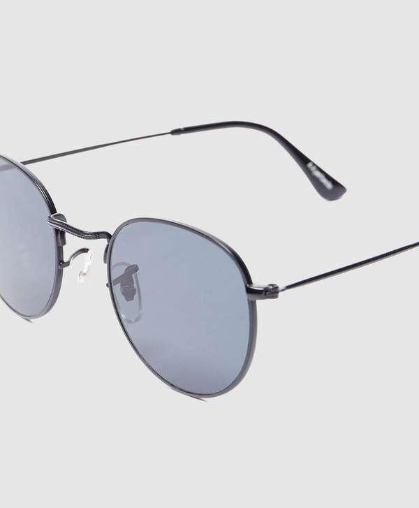 A.Kjaerbede Hello Sunglasses