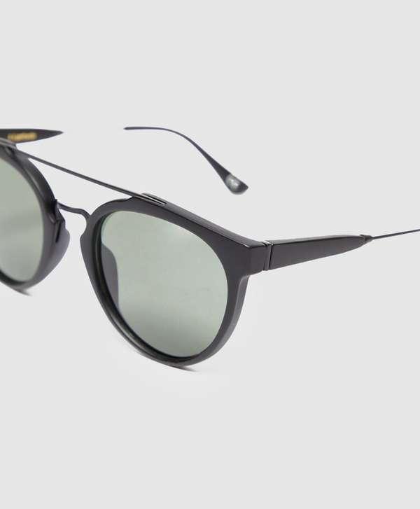 A.Kjaerbede Posha Sunglasses