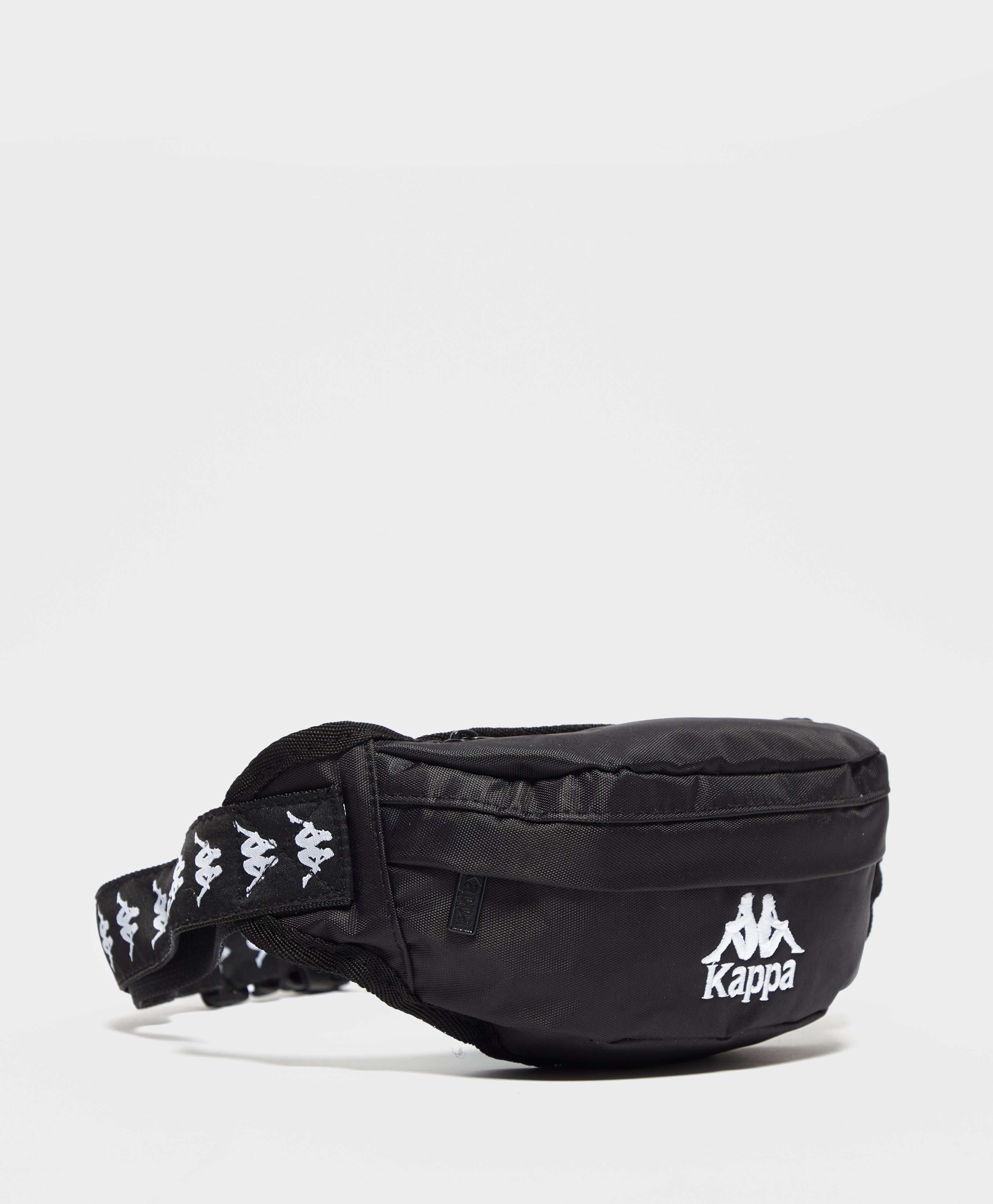 Kappa Anais Bum Bag