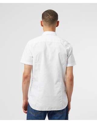 BOSS Magneton Short Sleeve Shirt