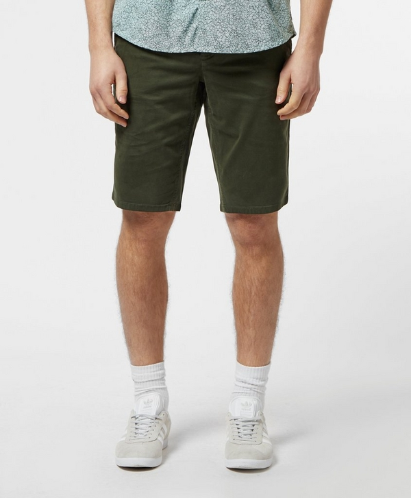 27dfded1 BOSS Schino Slim Shorts | scotts Menswear
