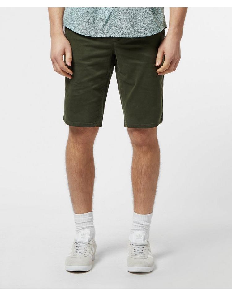 BOSS Schino Slim Shorts