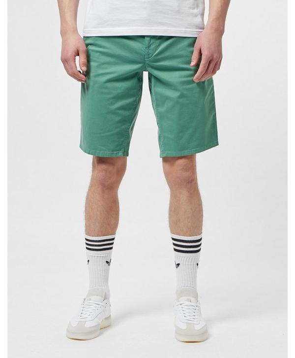 ceaade0a5 BOSS Schino Slim Shorts   scotts Menswear