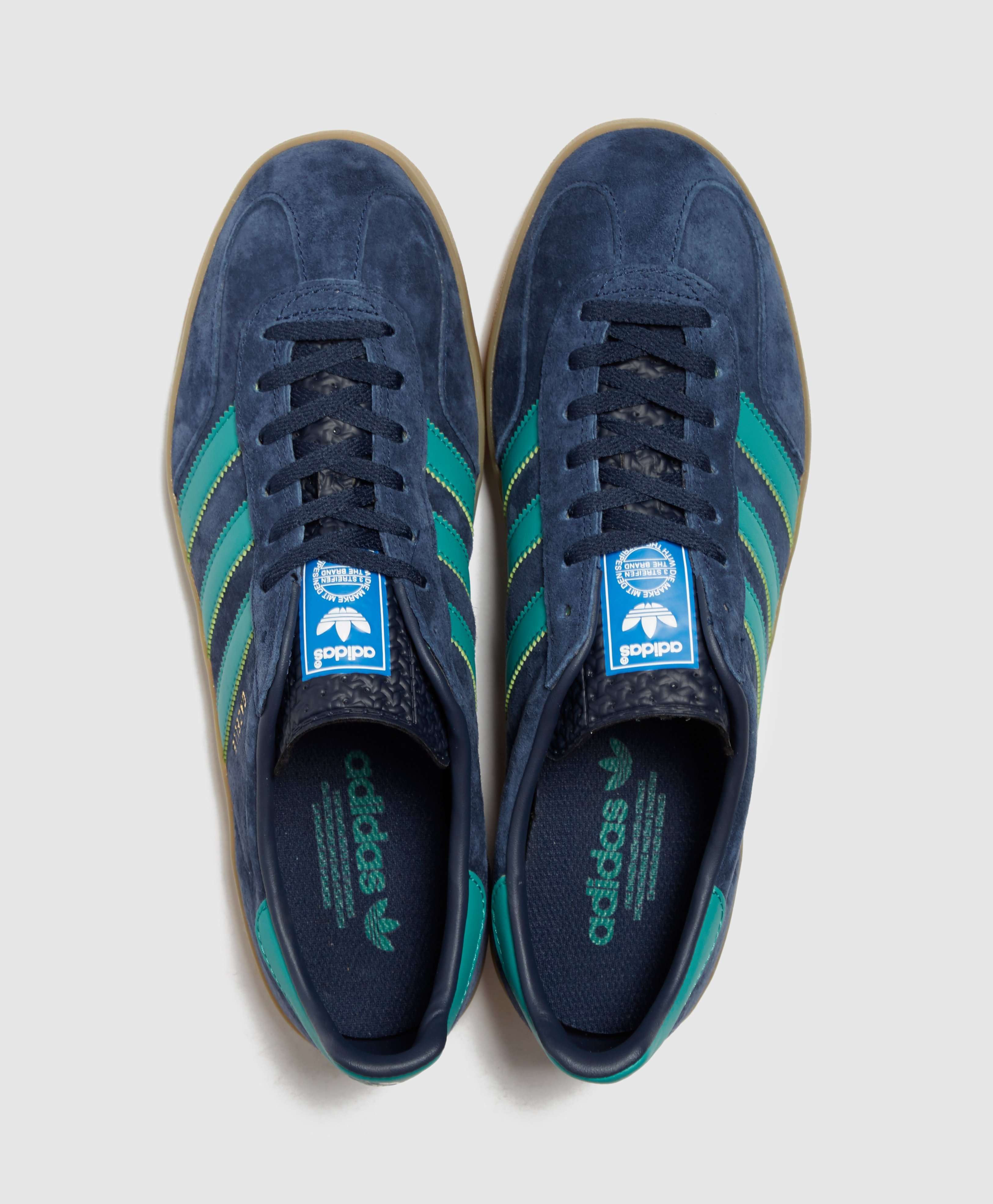 adidas Originals Gazelle Indoor