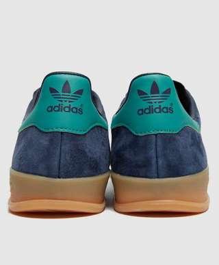 adidas Originals Gazelle Indoor