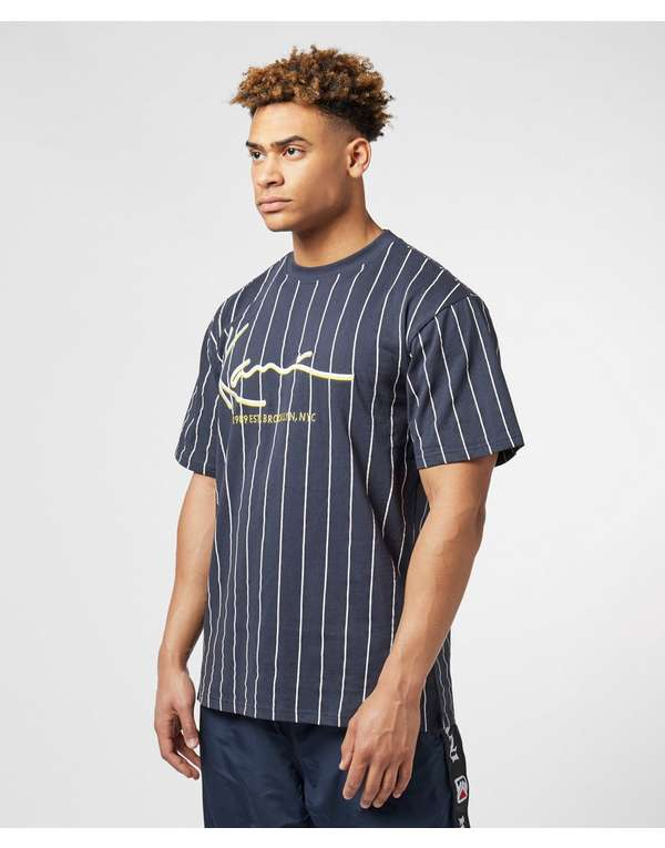 Nicholas Deakins Lions 82 Polo Shirt