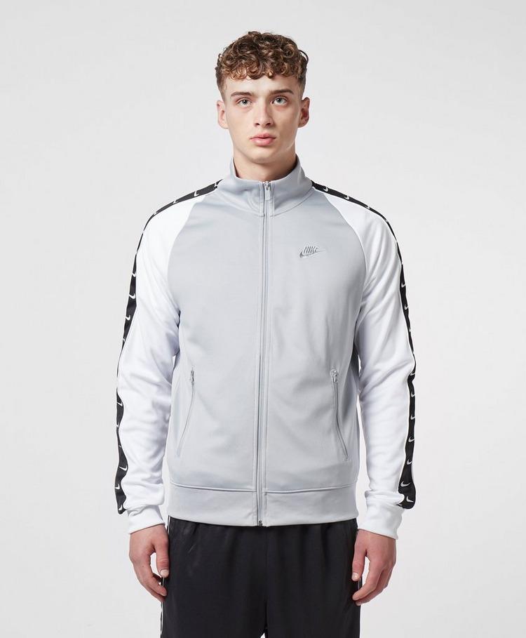 Peaceful Hooligan Lockford Pocket Jacket
