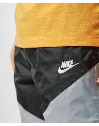 Nike Heritage Tech Swim Shorts