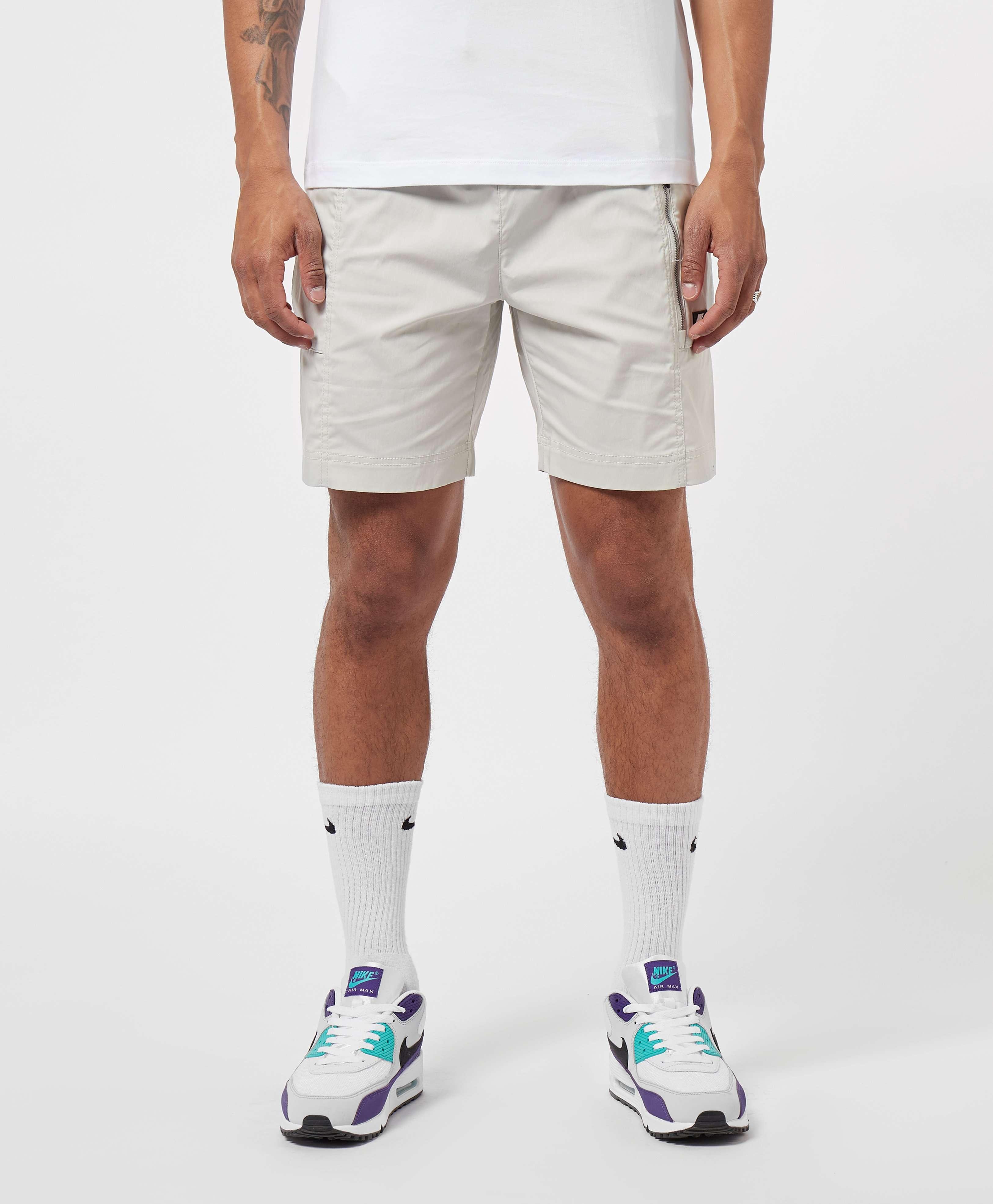 Nike Woven Cargo Shorts
