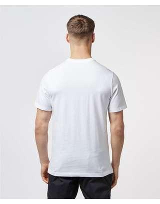 Nike Swoosh Gang Short Sleeve T-Shirt