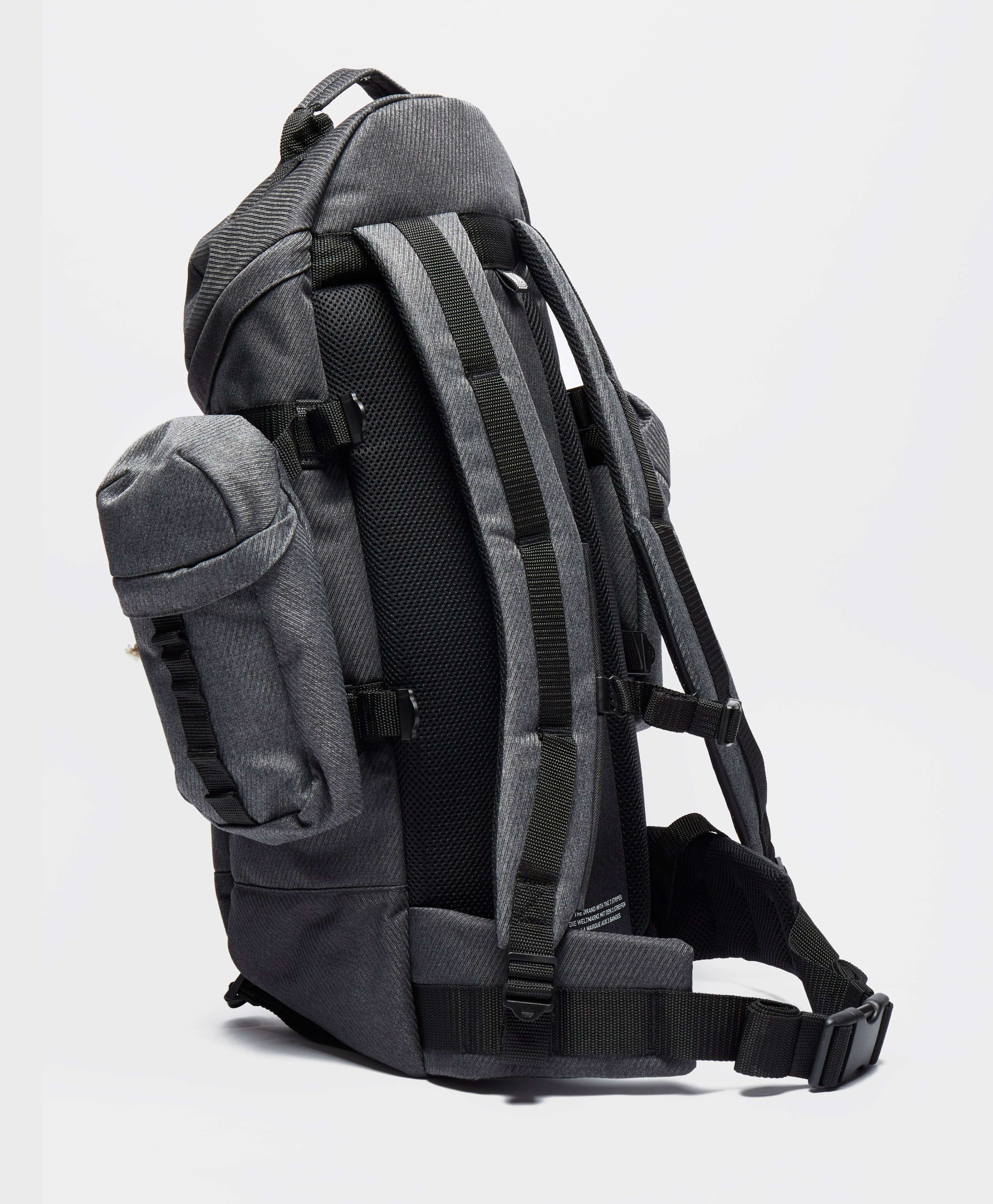 adidas Originals Recycled Backpack