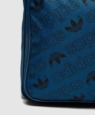 adidas Originals All Over Print Backpack