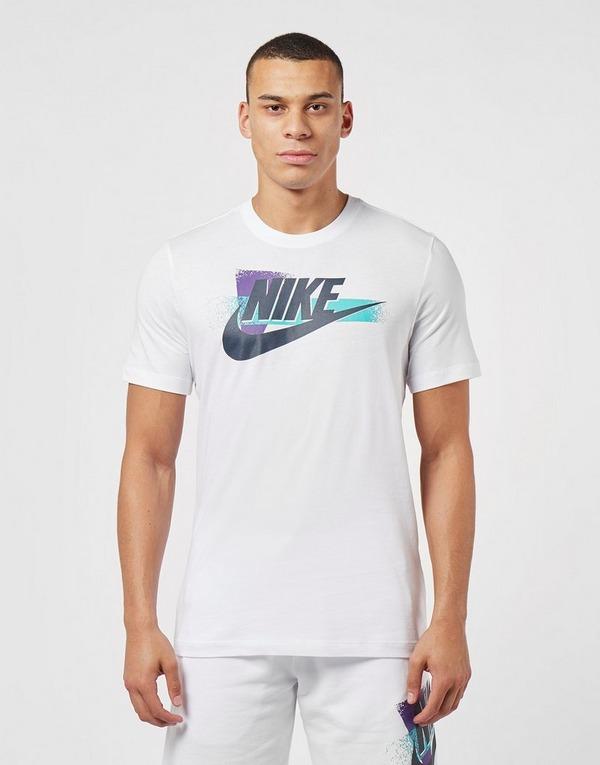 Nike Tennis Short Sleeve T-Shirt
