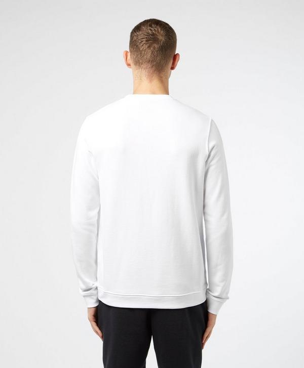 Nike Tennis Crew Sweatshirt