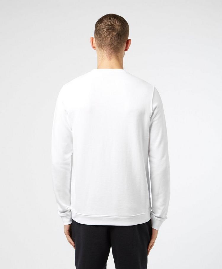 Creative Recreation Burbank T-Shirt