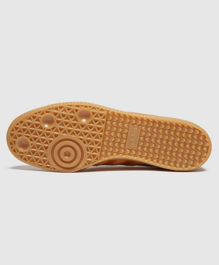 adidas Originals Enhanced Fashion Premium Crew Neck Sweat