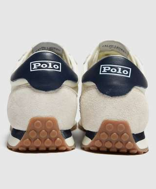 Polo Ralph Lauren Train 90