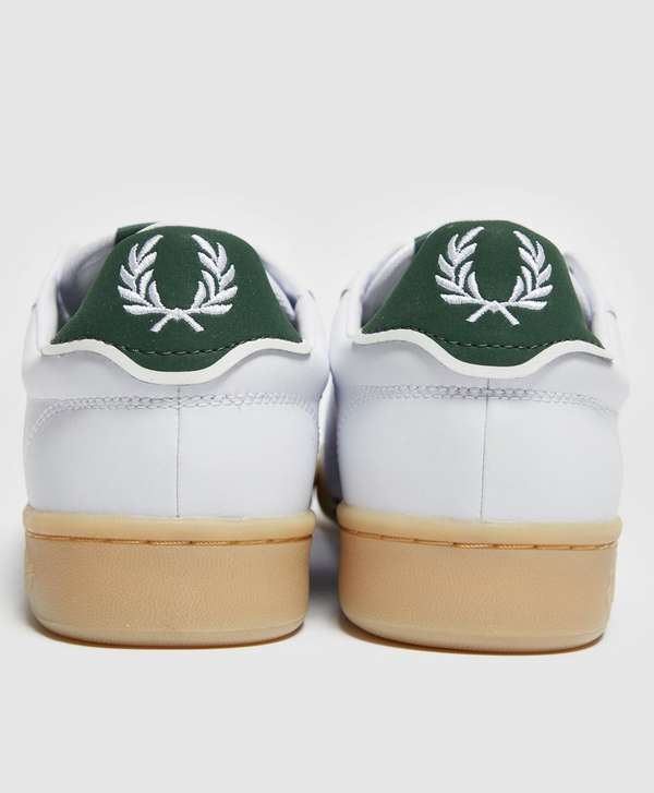 Fred Perry Split Cup