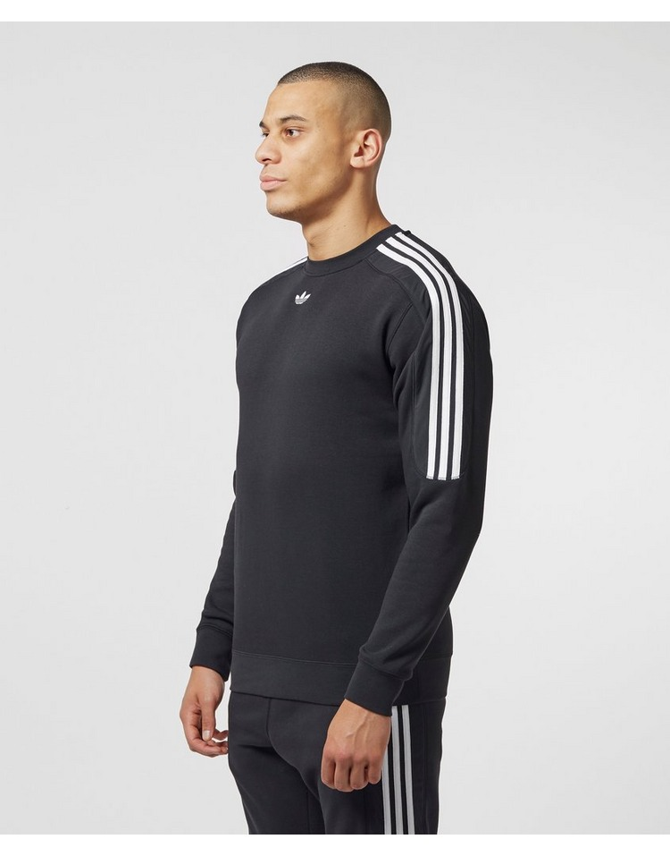 adidas Originals Spirit Crew Sweatshirt