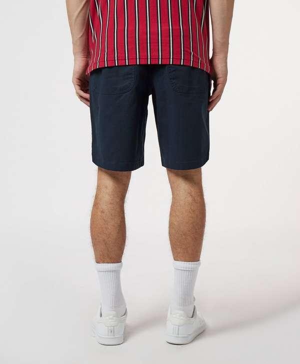 Farah Ibiza Cargo Shorts