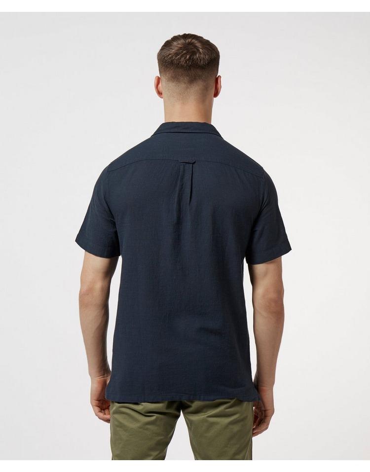 Farah Archie Short Sleeve Shirt
